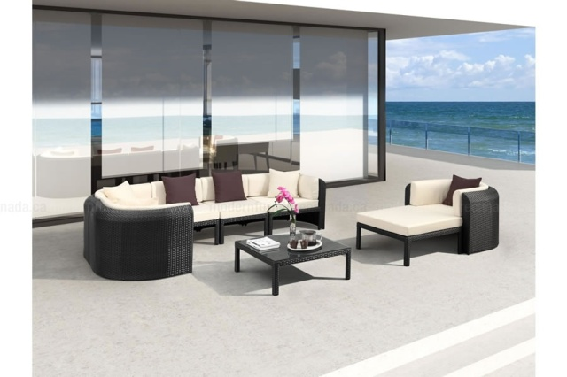 http://www.modernfurniturecanada.ca/catalog/outdoor-furniture-sets-package-deals-noronha-set-p-9132.html