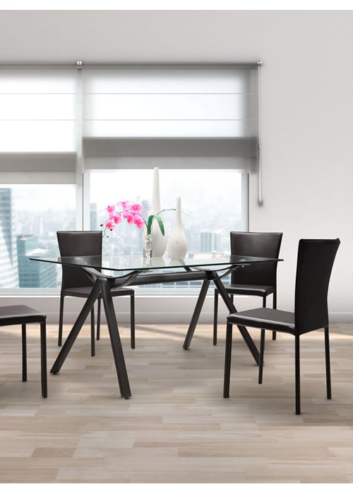 http://www.modernfurniturecanada.ca/catalog/dining-tables-novel-table-stainless-steel-p-8158.html